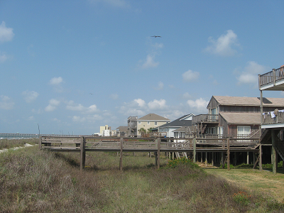 folly beach real estate