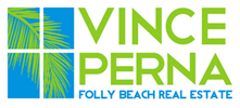 Vince Perna Folly Beach Real Estate