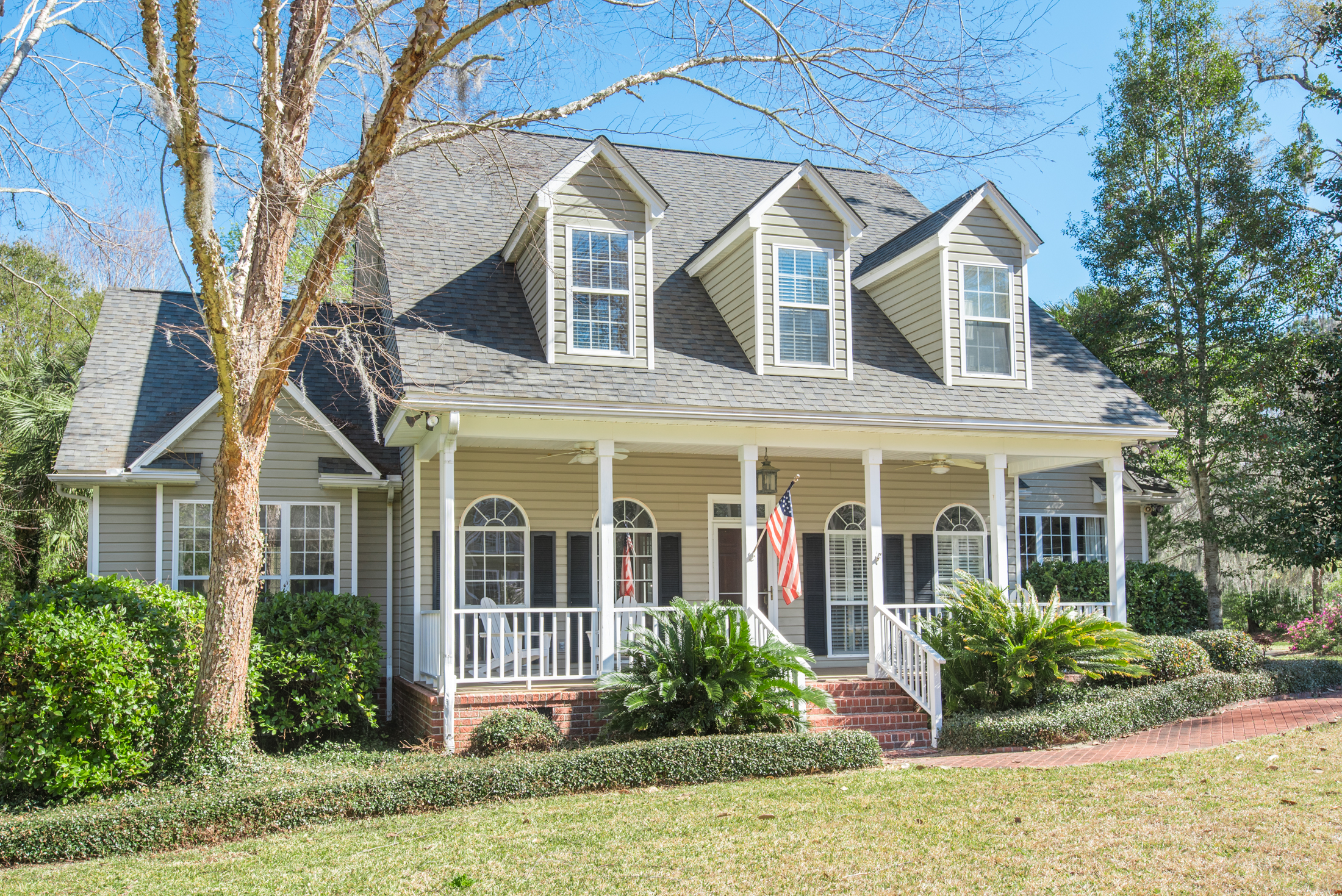 3911 Gift Boulevard - SOLD!